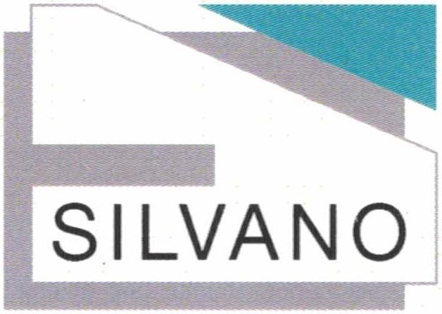 Apartamentos Silvano